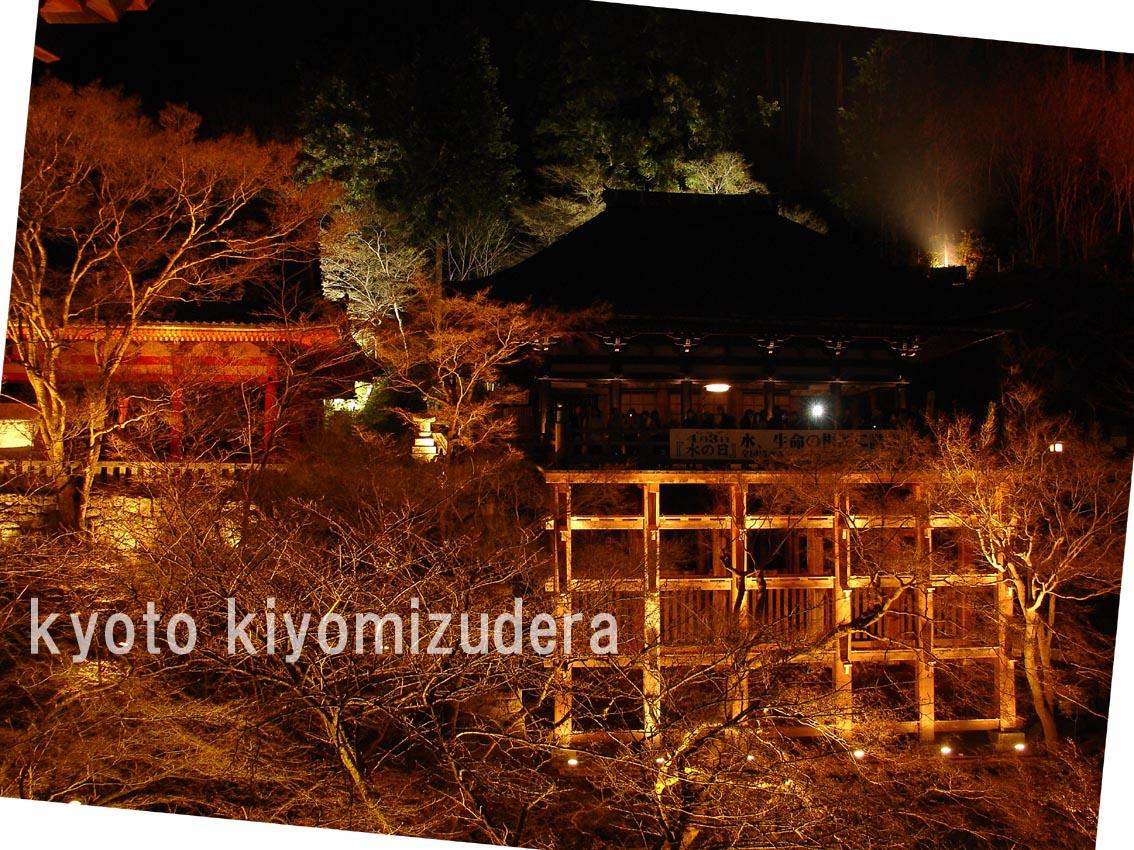 kyo-2.jpg