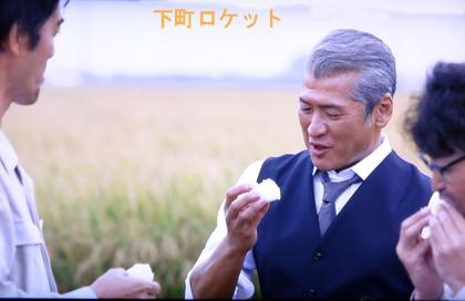 shinaminoumasa-1.jpg